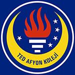 ted-afyon-logo-150