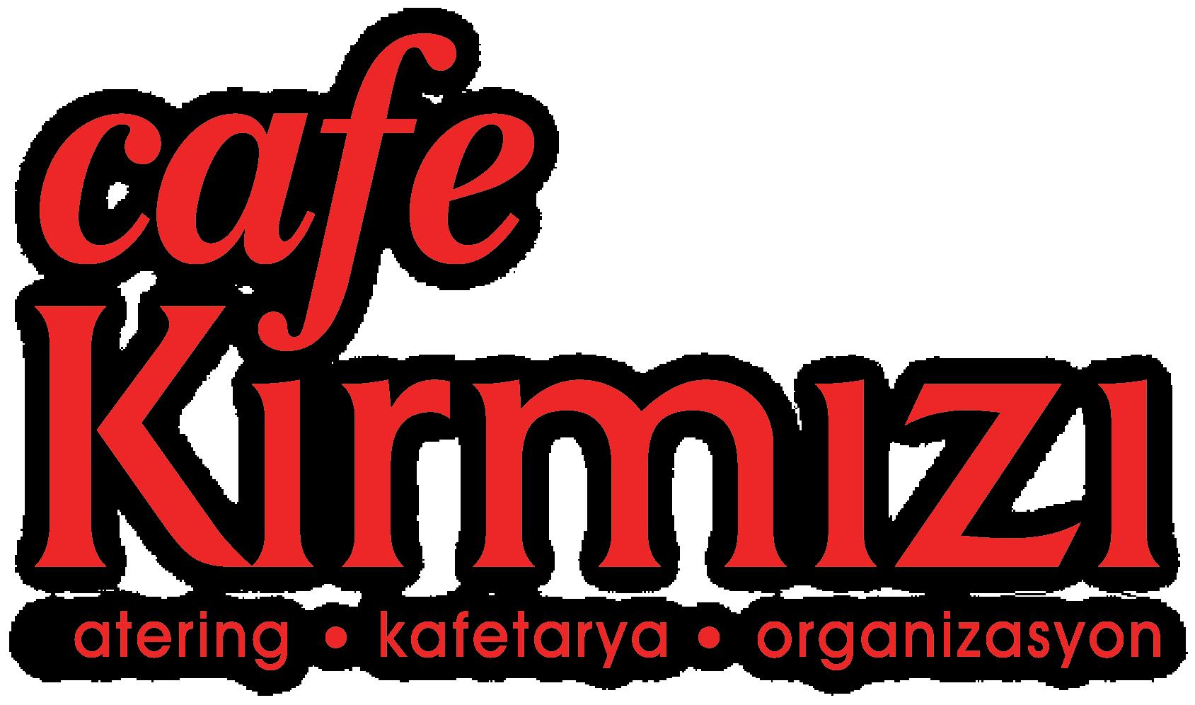kırmızı_logo