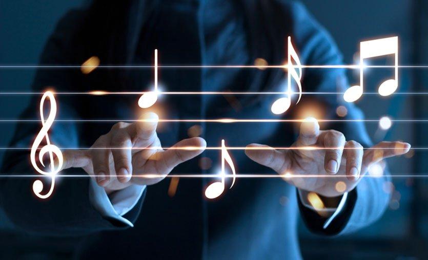 müzik-lise