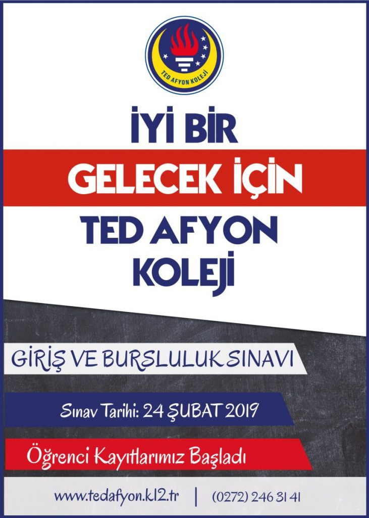 24-şubat-afiş